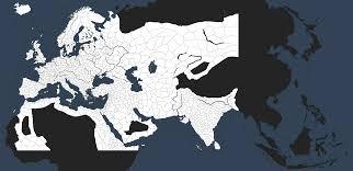 Random Map Generator Crusader Kings Map Eparhia Me