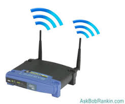 wifi boosters for android tablets how to boost or extend your wifi signal android tablet forum