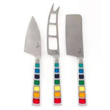 dishwasher safe kitchen knives buy dishwasher safe knife set from bed bath beyond