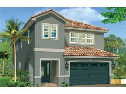 Homes With 2 Master Suites 7469 Marker Ave Kissimmee Fl House Match