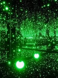 best 25 neon green ideas on green lights aesthetic