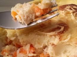 recette de cuisine poisson gratin de poisson recette thermomix recette ptitchef