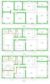 house designer and builder plan picture arafen