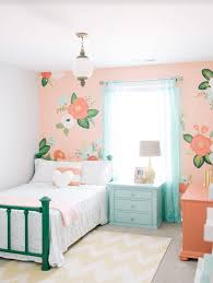 nursery themes for girls room bedrooms baby gallery images