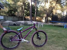 the backyard pump track mtbr com