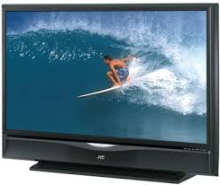 jvc hd 56g786 l buydig com jvc hd 56g786 hd ila 56 hdtv lcos rear projection tv