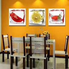 ideas for kitchen wall decor wall decoration ideas for kitchen decor diy organization artwork