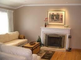 Best Neutral Living Room Paint Colors Contemporary Home Design - Living room neutral paint colors