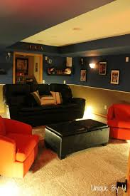 13 best home theater images on pinterest home theaters acoustic unique by u theater movie room reveal