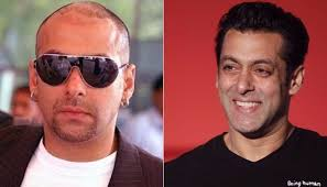 aamir khan hair transplant from salman khan to kapil sharma 7 bollywood actors who went for