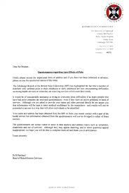 sir madam cover letter 28 images cover letter dear sir madam