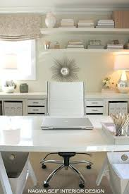office design home office home office organization office room