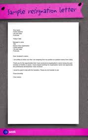 Good Sample Of Resume by Sample Of Resume Writing Essential Technology Pinterest