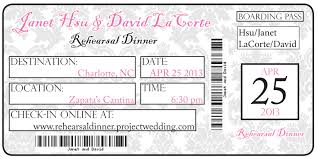 free printable vow renewal invitations diy travel invitations weddingbee