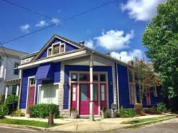 How To Determine The Square Footage Of A House New Orleans Rent Comparison Apartments Near Streetcar Lines