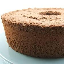the 25 best chocolate angel food cake ideas on pinterest angel