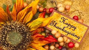 thanksgiving tidbits what s open what s closed bemidji pioneer