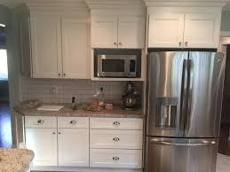 Kitchen D Pkob We Remodel Ugly Kitchens