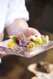 apprendre à cuisiner japonais echanges culinaires belgo nippons la cuisine à quatre mains