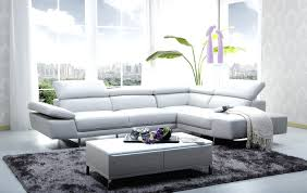 modern sectional sofas quick view beverly fine furniture linen