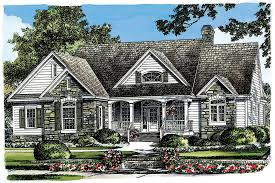 the petalquilt house plan by donald a gardner architects home plan the laycrest by donald a gardner architects house