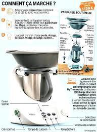 livre de cuisine thermomix gratuit ma cuisine au quotidien thermomix pdf la cuisine coulis kiwis