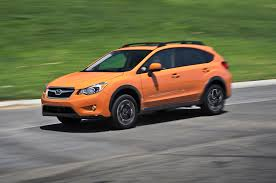 subaru car 2010 lovely 2013 subaru xv crosstrek 2 0i limited for your autocars