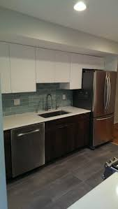 falls church home remodeling contractor elite contractor services