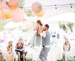 tons mariage c parson photography décoration de tente de mariage dans