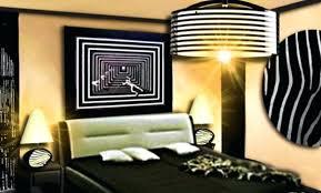 appliques chambre à coucher luminaire mural chambre fabulous dco applique murale chambre a