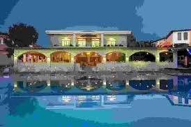 portes beach hotel in potidea halkidiki potidea hotels greece
