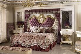 chambre style louis xv ensemble chambre style louis xv ferrey mobiliers bretagne