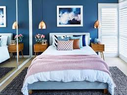 Images Of Bedroom Decorating Ideas Bedroom Ideas Bedroom Photos Designs
