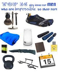 top gift ideas for men for father u0027s day birthday etc gift