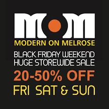 modern on melrose home facebook