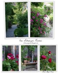 Garten Gestalten Vorher Nachher Ein Schweizer Garten Vorher Nachher