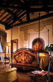 romantic room romantic room perfect for a romantic getaway just outside of rome