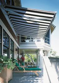 Awning Sunbrella Retractable Awning Gallery Retractable Awning Dealers Nuimage