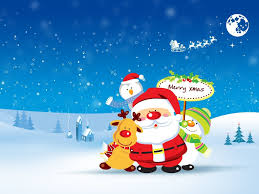 cute wallpapers for computer christmas cartoon wallpaper for computer 38 christmas cartoon