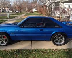 1991 lx 5 0 mustang 1991 ford mustang 5 0 lx hatchback for sale photos technical