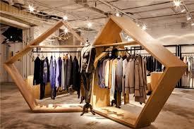 store interior design retail store interior designers clothing store design bangalore