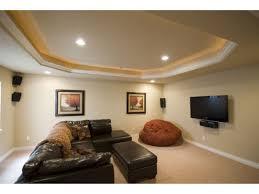 basement ideas with low ceilings google search basement ideas