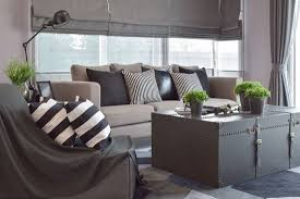 New Home Decorating Trends 4 Key Home Décor Trends For 2016 Aj Cochrane Master Painters Perth