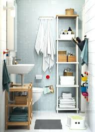 Shelves For Bathroom Walls Small Bathroom Wall Shelf Easywash Club