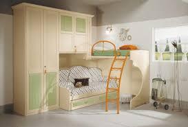 Modular Furniture Bedroom Modular Bedroom Furniture U2013 Laptoptablets Us