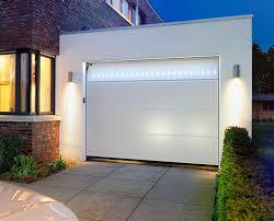 porte sezionali per garage portoni sezionali per garage varese biocasa pasqualetti cadano
