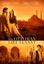 watch the ottoman lieutenant full movie online free streaming the