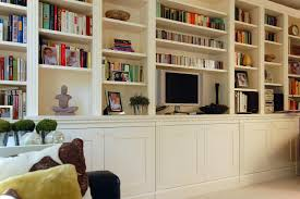 livingroom cabinet bookshelves cabinets and bookcases living room storage cabinet media