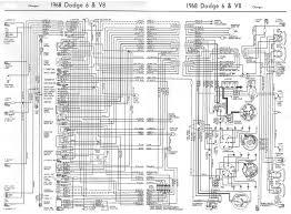 1969 camaro wiring diagram 1970 dodge charger dash wiring diagram 1988 mustang dash wiring