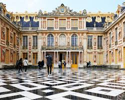 versailles insider tip on the best time to visit this magnificent